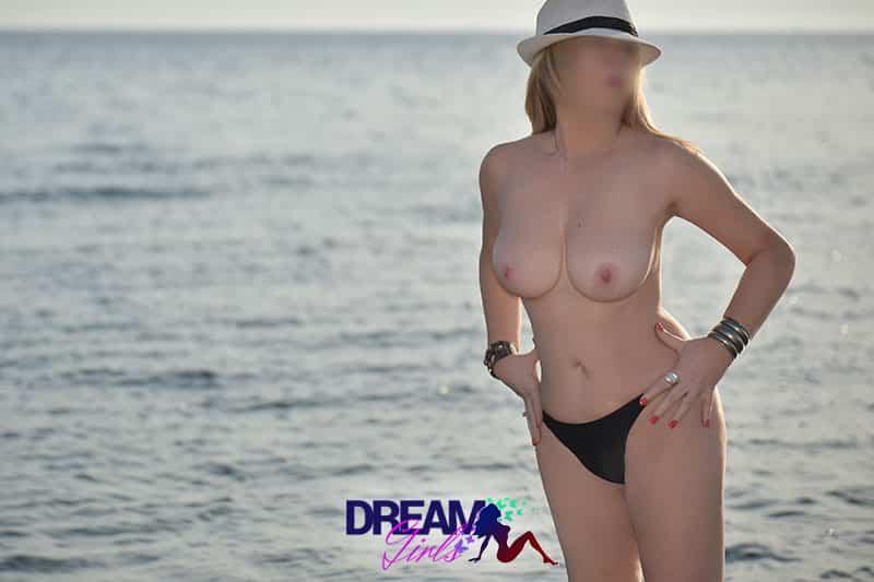 Ρέζικα πορνό