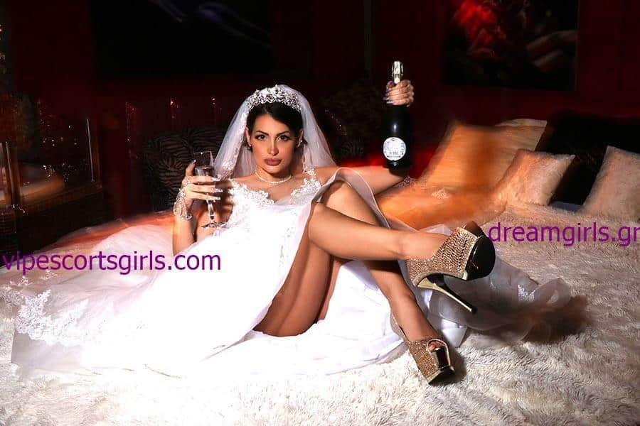 dreamgirls pornstars escorts athens roza