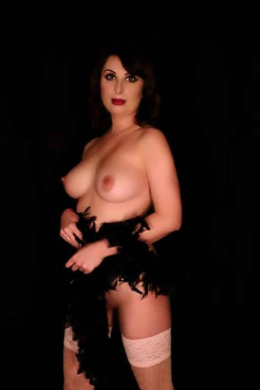 dreamgirls-kinky-escort-mary
