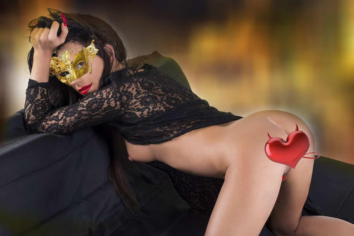 dreamgirls-best-models-escorts-crystal