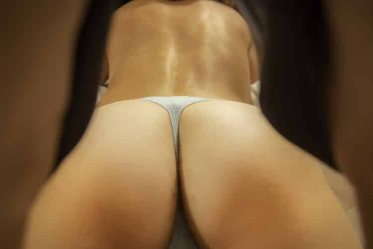 dreamgirls-escorts-foithtries-athina