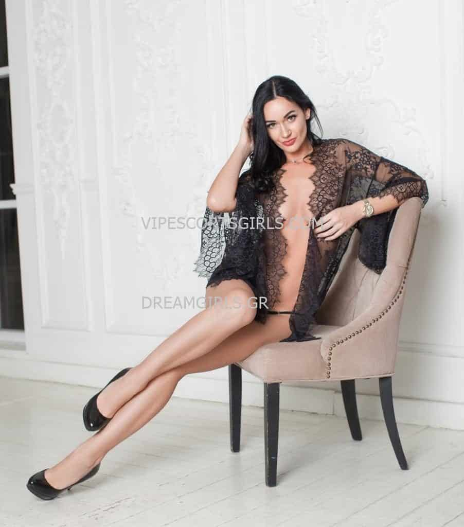 Anal escorts in Athens