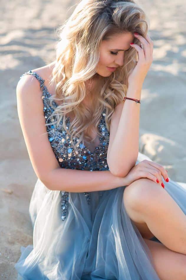 dreamgirls-blonde-models-escorts-athens-alina (1)
