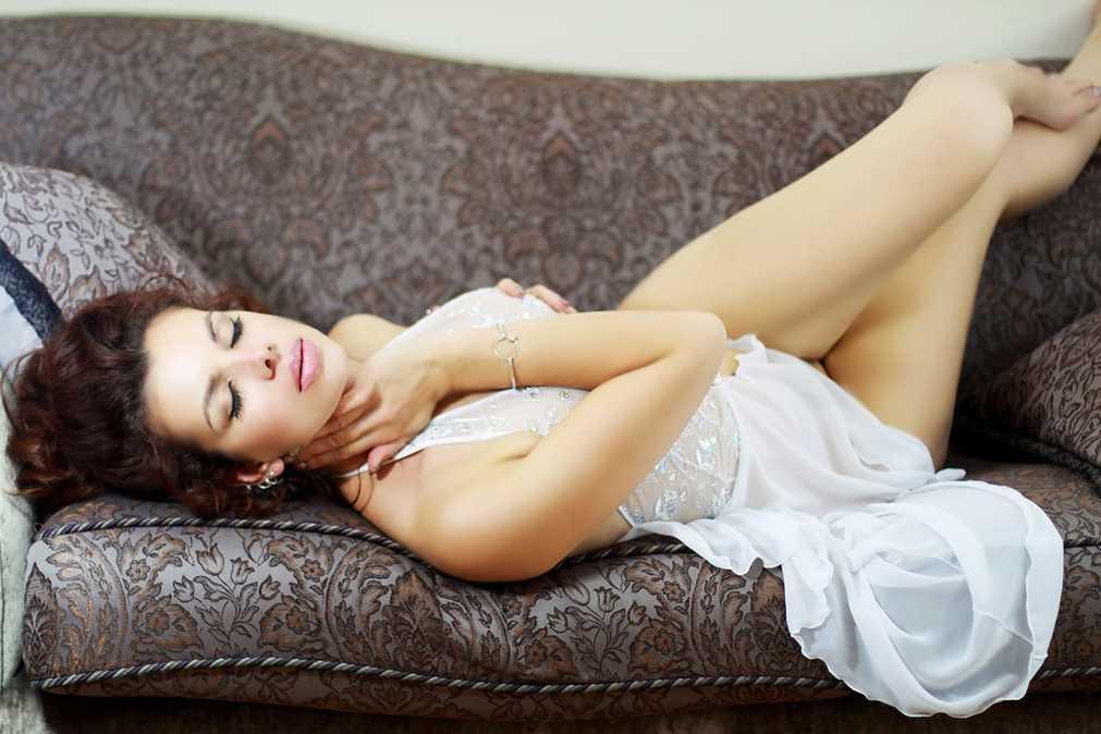 dreamgirls-greece-top-model-nina (1)