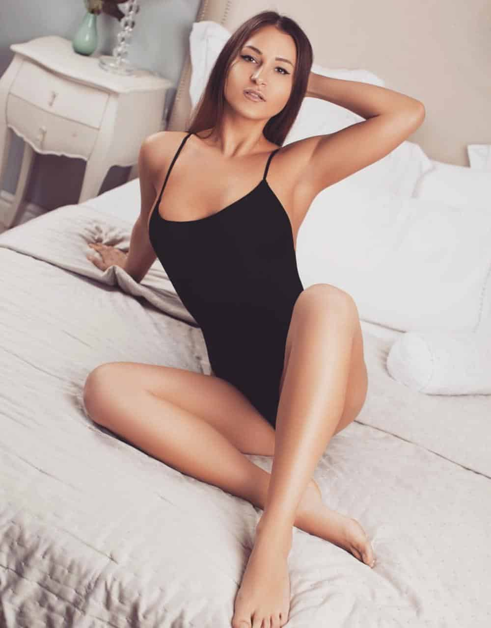 dreamgirls high class escorts athens megan