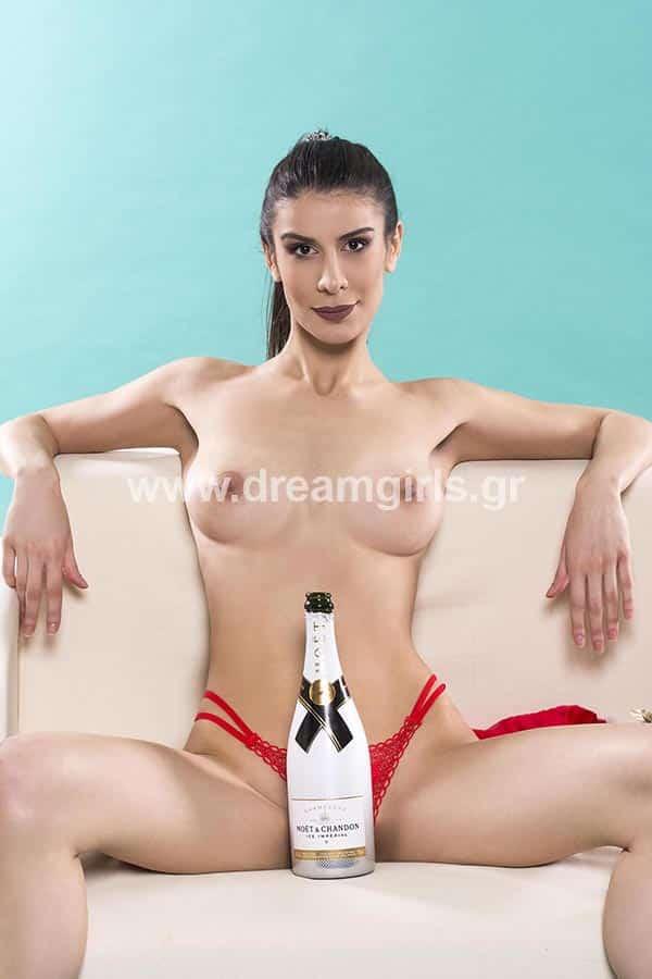 dreamgirls greece models katerina