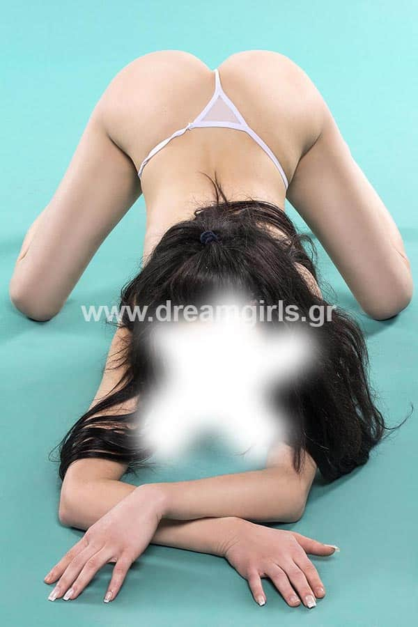 dreamgirls-petite-escorts-athens-angelina (1)