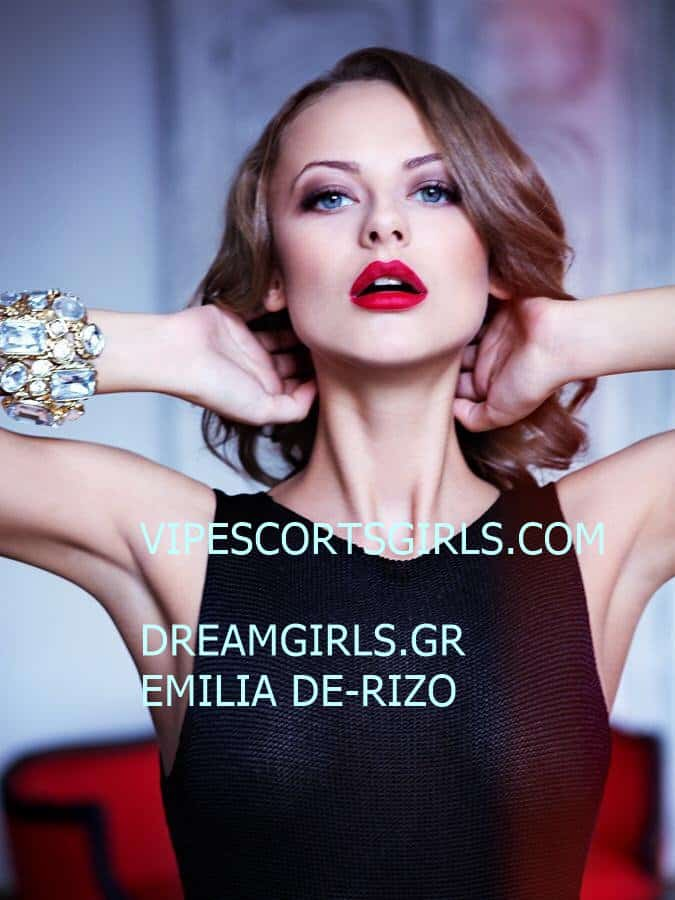 top model escorts