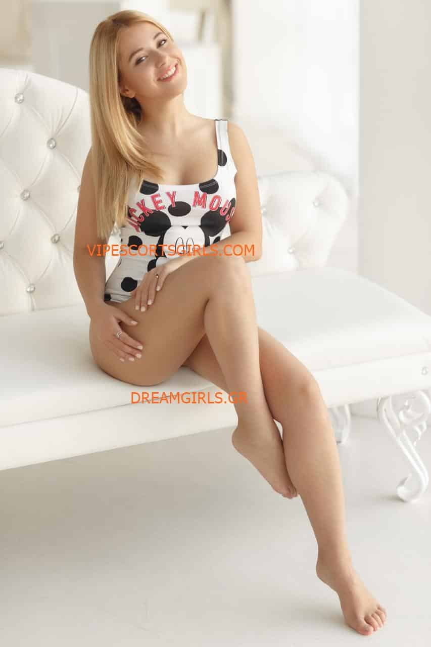 top city tours escorts athens nastya