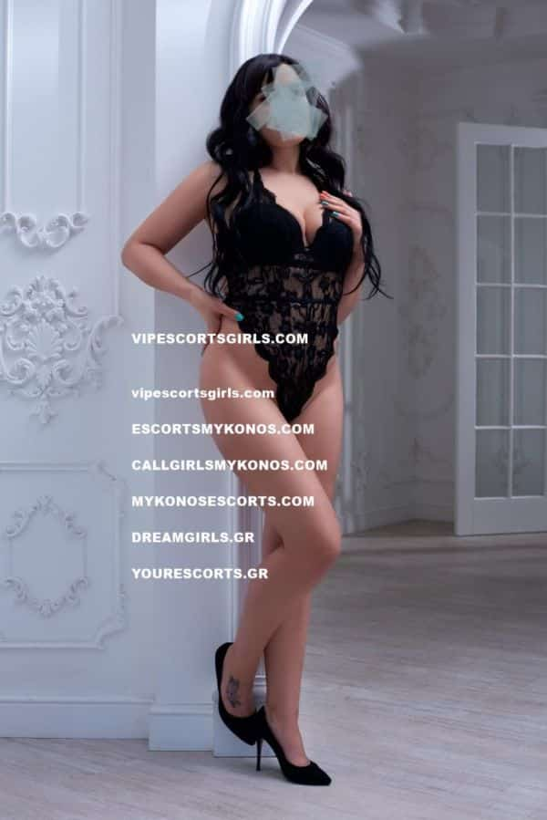 aggelies escorts