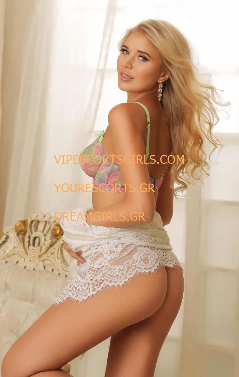 elegant russian escorts