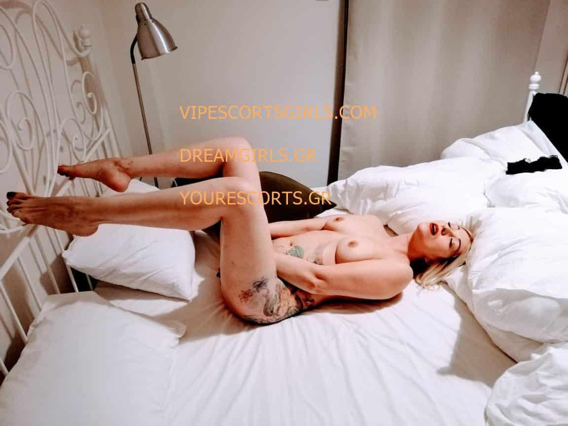 erotic escorts athens