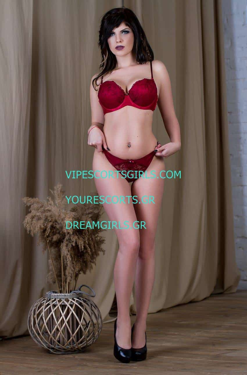 escorts call girls athens