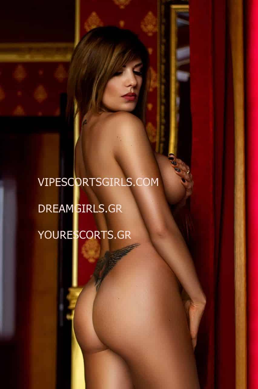 escorts call girls