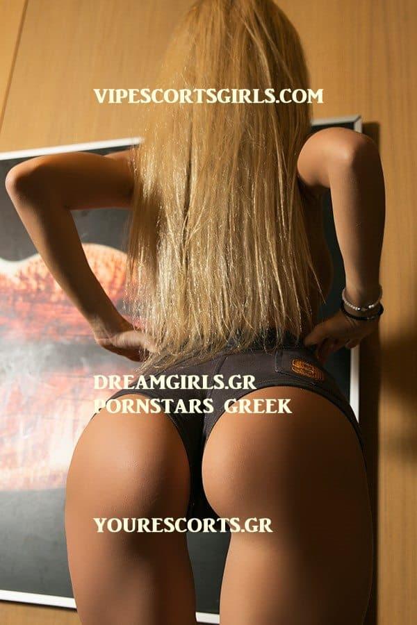 greek pornstar escorts athens 1 2
