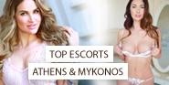 Mykonos Escorts