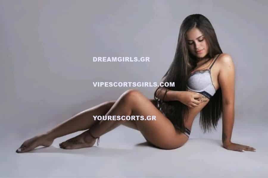 colombian escort athens