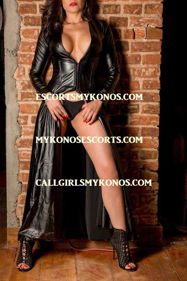 hot milf brazilian Mykonos - escorts Athens dreamgirls 4