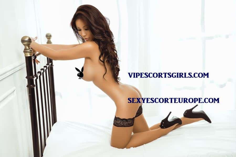 escorts athens - sanya playmate asian - dreamgirls