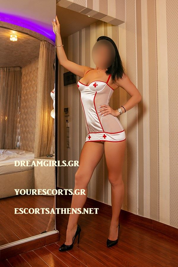 escorts athens - 1 top call girl athina 5