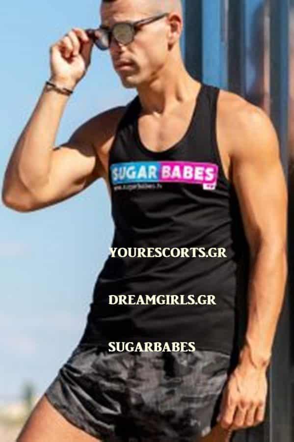 porn gay Athens - escorts Athens konstantinos sugarbabes 1