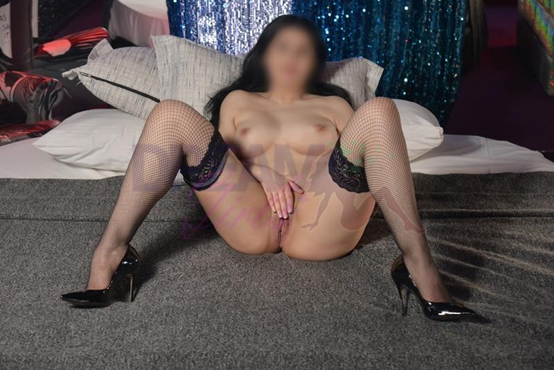 anal call girls kristi athens escort kanosex