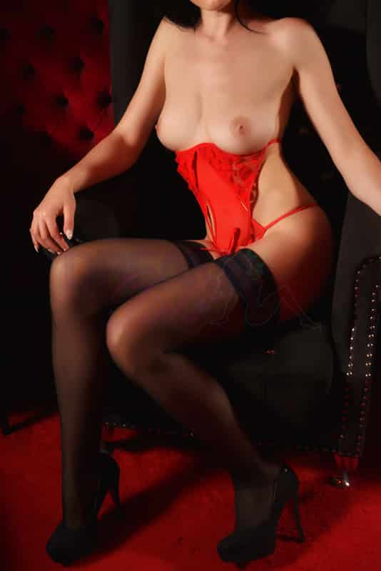 escort model athens